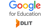 Google App for Education