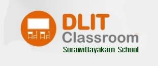 DLIT Classroom