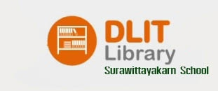 DLIT Library
