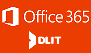 Office 365 เพื่อการศึกษา